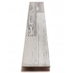 Wicanders Studio принт Viscork Strip Antique Oak (с фаской)