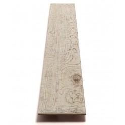 Wicanders Studio принт  Viscork Bohemia Wood Texture (с фаской)