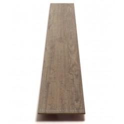 Wicanders Studio принт Viscork French Titanium Oak (с фаской)