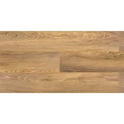 Wicanders Studio принт Viscork European Oak (с фаской)