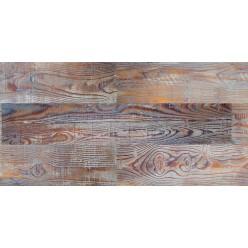 Wicanders Studio принт Viscork Ranbow Provance Oak (с фаской)