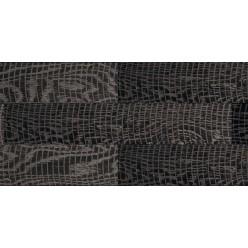 Wicanders Studio принт Viscork Shagreen Skin (с фаской)