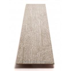 Wicanders Brick Concrete RY 4T