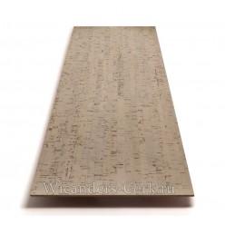 Настенная пробка Wicanders Bamboo Artica TA 01 001