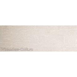 Wicanders Brick White RY 4S