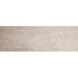 Настенная пробка Wicanders Brick Concrete RY 4T