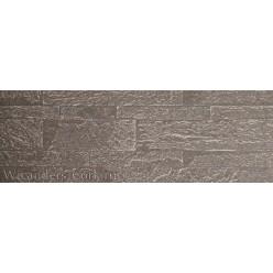Настенная пробка Wicanders Brick Steel RY 4U