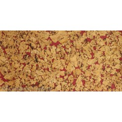 Wicanders Hawaii Red RY 67 001