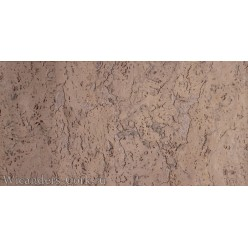 Настенная пробка Wicanders Stone Art Platinum TA 24 001