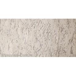 Wicanders White/White 9S15 A016