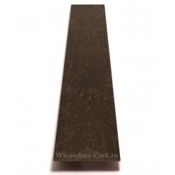 Wicanders Plaza тонировка Viscork Темный шоколад BN 290 101