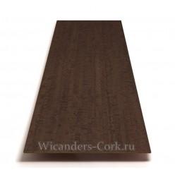 Wicanders Character тонировка Viscork Темный шоколад BN 290 101