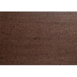 Wicanders Character тонировка Viscork Молочный шоколад BN 190 983