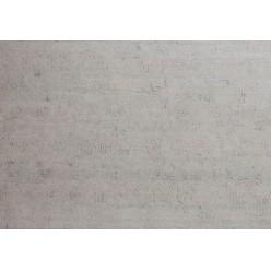 Wicanders Character тонировка Viscork Светло серый LT 051 011